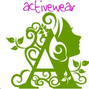 Other - 🏌️♀️🏌️♂️Activewear🏋️♀️🏋️♂️